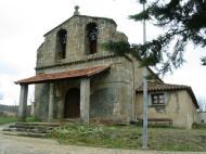 San Miguel de Robledo