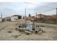 Bañobárez