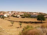 Bouza, La