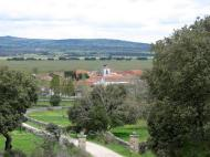 Casafranca