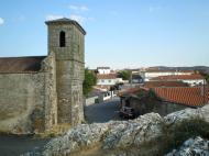 Guijo de Ávila