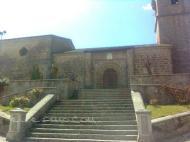 Sorihuela