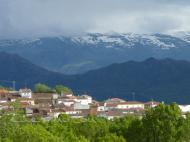 Valdelacasa