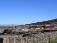 Veguillas, Las