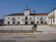 Villar de Ciervo