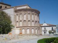 Villar de Gallimazo