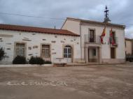 Villarmayor