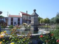Zarza de Pumareda