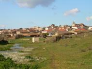 Castillejo de Dos Casas