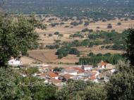 Castillejo de Azaba