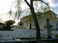 Vegafria