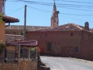 Fresno de Cantespino