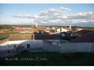 San Cristóbal de la Vega