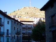 Alcalá de la Selva