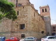 La Puebla de Valverde