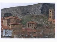 Villarroya de los Pinares