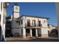 Alcañizo