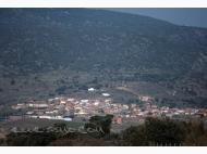 Aldea en Cabo