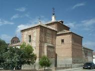 Villamiel de Toledo