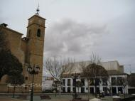 Villanueva de Alcardete
