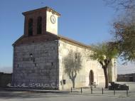 Herrera de Duero