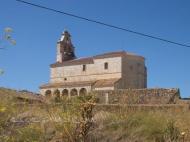 Villavieja del Cerro