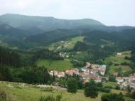 Munitibar-Arbatzegi-Gerrikaitz