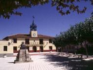 Castroverde de Campos