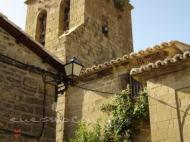 Biel-Fuencalderas