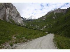 Alojamientos Valle de los Oscos