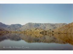 Casas rurales en El Lago de Sanabria