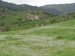 Alojamientos Parque Natural de Valderejo