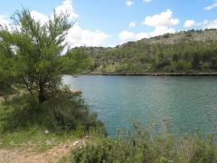 Casas rurales en Las Lagunas de Ruidera