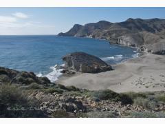 Casas rurales en Cabo de Gata