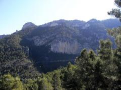 Alojamientos Sierra de Mariola