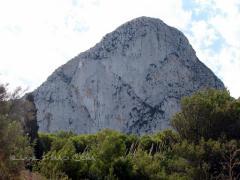 Alojamientos Parque Natural del Peñagolosa
