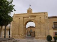 Puerta Nueva Vadocondes