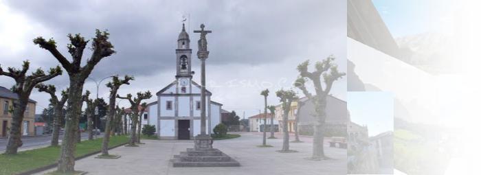Foto de Agualada