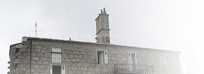 Foto de Castañeda