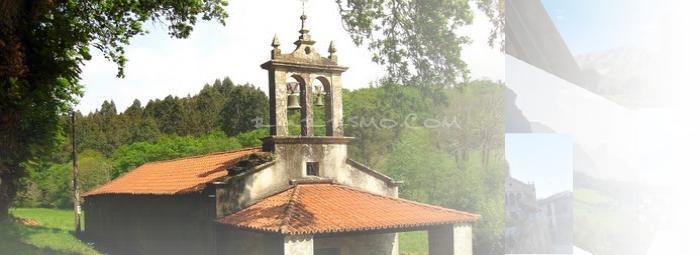 Foto de Garabanxa