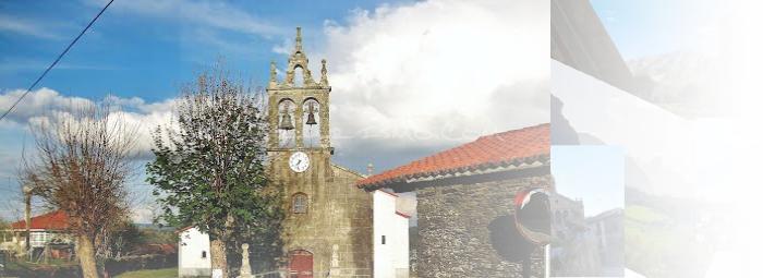 Foto de Visantoña