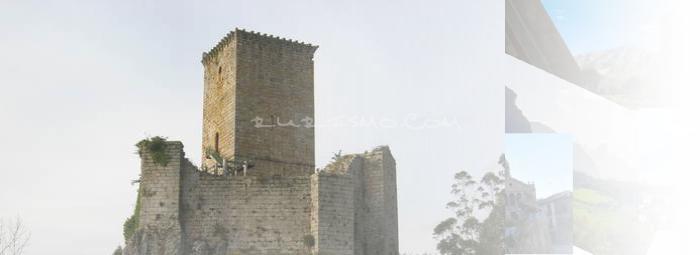 Foto de Castelo