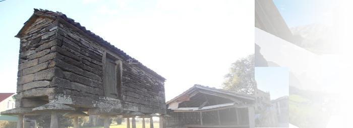 Foto de Vilariño