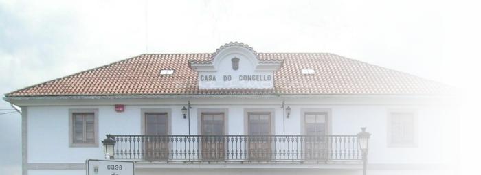 Foto de Boqueixón