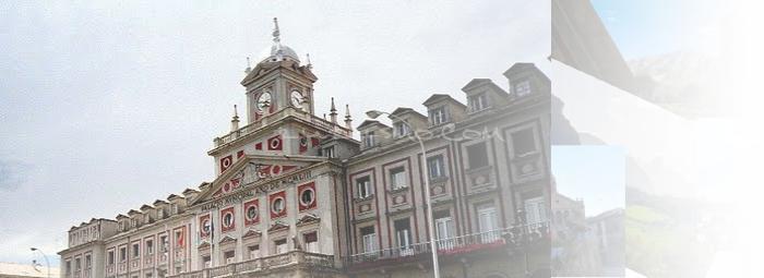 Foto de Ferrol