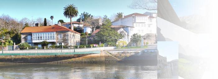 Foto de Ponteceso