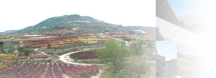 Foto de Baños de Ebro