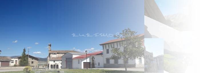Foto de Etxabarri Urtupiña