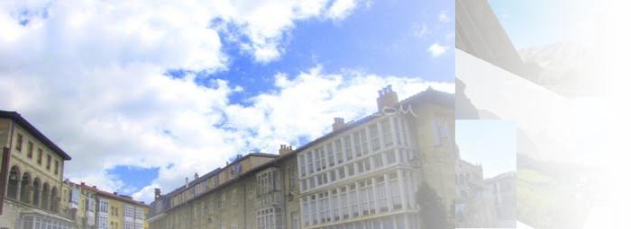 Foto de Vitoria-Gasteiz