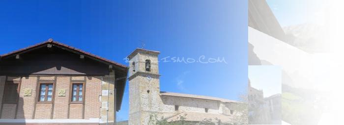 Foto de Marquina